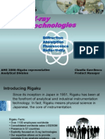 Claudia_Gavrilescu_XRAY Technology.pdf