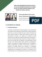 239-538-1-PB (1).pdf