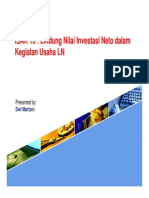 Isak 13 Lindung Nilai Investasi Neto Ln1