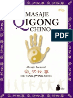 MASAJE CHINO.pdf