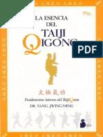 ESENCIA TAIJI.pdf