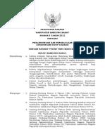 Kumpulan Cerpen Koran Tempo Minggu 2014 b71d774d02