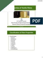 Properties of Textile Fibres-libre