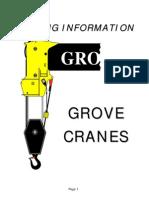000000  -Reeving-Information-v2.pdf