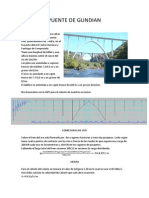 Puente de Gundian