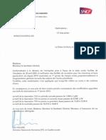 actualisation tarifs fc 2015