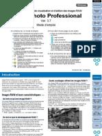 DPP_W_FR.pdf