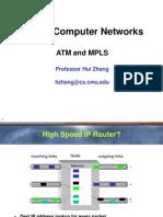 ATM-MPLS