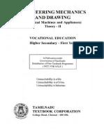 Electrical Drawing.pdf
