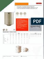 aristonindirekt.pdf