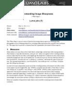ImageSharpness.pdf