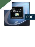 O CAMINHO DO SERENÃO - IPC.pdf