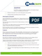 402-Eurocrat-210910.pdf