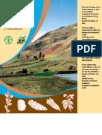 Guia de Campo de Los Cultivos Andinos _ Tapia Mario y a. Fries - Rm