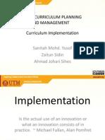 CURRICULUM IMPLEMENTATION.pdf