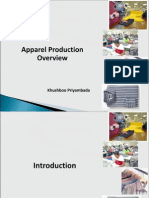 apparelmanufacturingprocess-140214034521-phpapp01