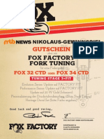MTB-News Nikolaus-Verlosung