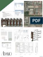 National Realty Investment Advisors, LLC | Real Estate Investing