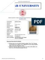 ugexam.puchd.ac.in_StudentAdmitCard.pdf