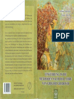 Grigori Grabovoi-Einführung - Kopie
