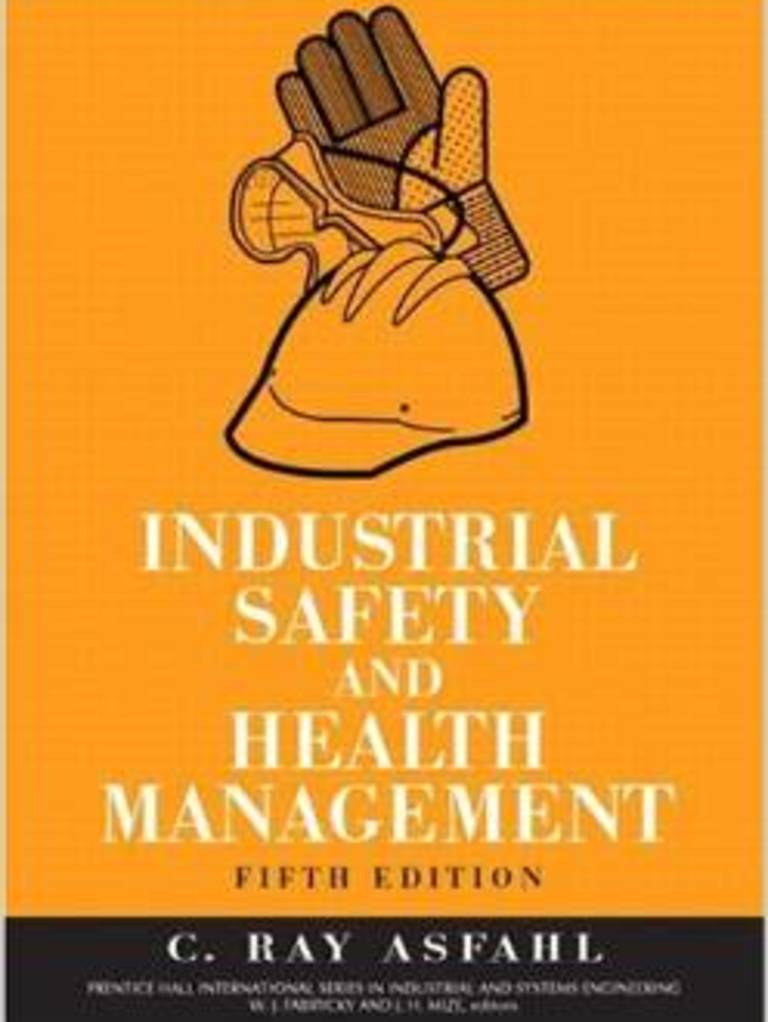 safety managent n3 course
