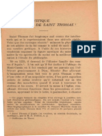 FIGURE_MYSTIQUE_DE_SAINT_THOMAS
