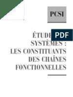 constituants_CF.pdf