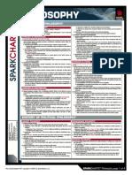 [SparkNotes_Editors]_Philosophy_(SparkCharts)(BookZZ.org).pdf