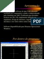 AutoCAD.ppt