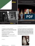 Fotogiornalismo e Reportage Di Matrimonio
