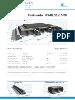 P5-BL33x15-20_ficheiro_ficha_DA35.pdf