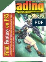 Revista Loading 01