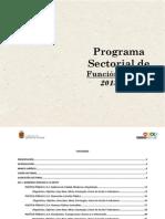 Programa Sectorial Función Pública 2013-2018.pdf