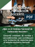 DO-2-Bases_para_el_Desarrollo_del_Sistema.ppt