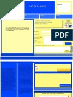 Dummy PDF Last Final