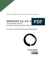 Musician_2.0_3.0_4.0_Spellman