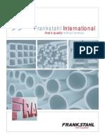 fs_international.pdf