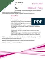 delta_fact_sheets_module3.pdf