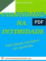 Adilson-Carlos-Luiz-Felicidade-na-Intimidade.pdf