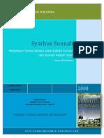 imam-al-barbahari-syarhus-sunnah.pdf