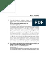 17127Direct Tax - 2009