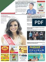 Jornal União - Edição da 1ª Quinzena de Dezembro de 2014