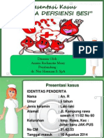 204186167-ppt-dhf-presus