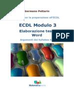 70025834ECDL-modulo3.pdf