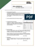 FÍSICA Y MEDICIÓN - APLICACIONES - SEMANA 01.pdf