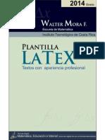 Libro LaTeX 2014