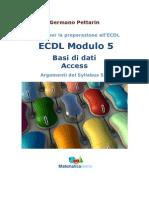 70025836ECDL-modulo5 (1).pdf