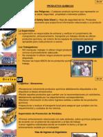 Boletín de Abril-2008.ppt