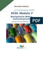 70025838ECDL-modulo7.pdf