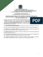 EDITAL_308_PSE_2014.2